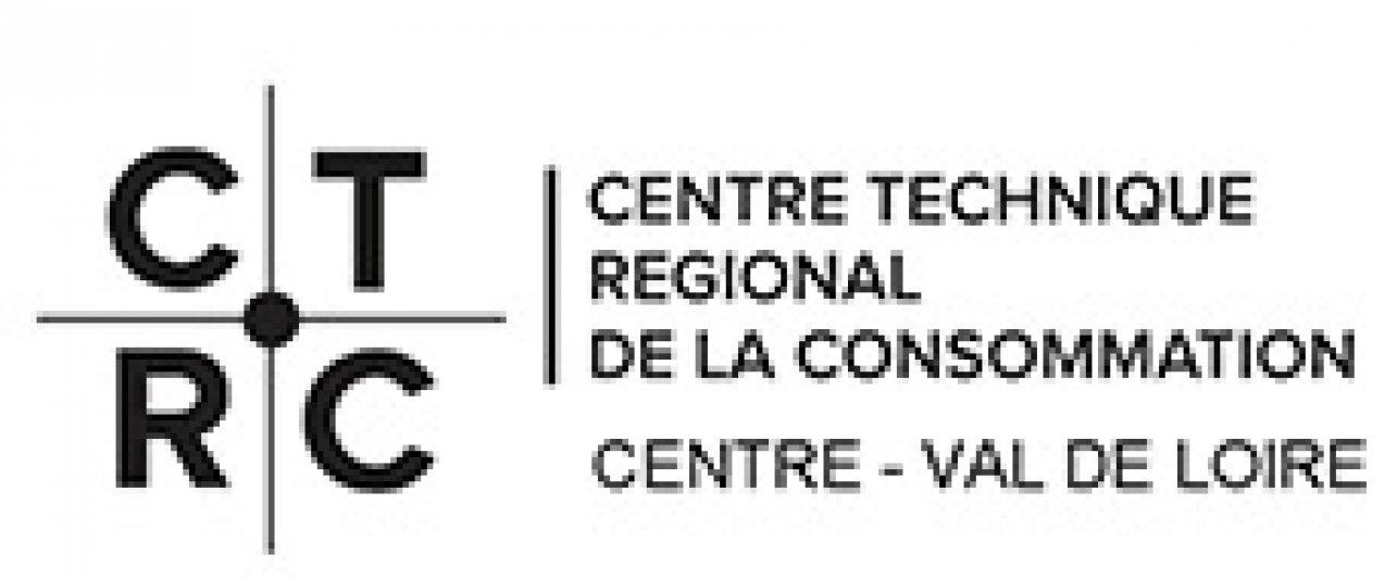 ctrc centre valdeloire logo sd
