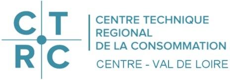 Centre Technique Régional de la Consommation