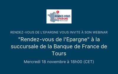 rendez-vous-de-l'épargne-Tours-18-11-2020